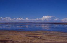 280px-Lago_Titicaca_001